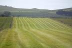Draycott Farm