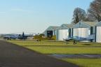 Aerobatics Practice 2