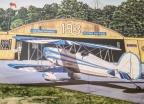 Gone Flying Part 2: Joy of Tailwheel Flying