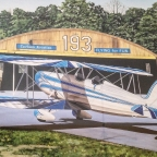 Gone Flying Part 2: Joy of Tailwheel Flying