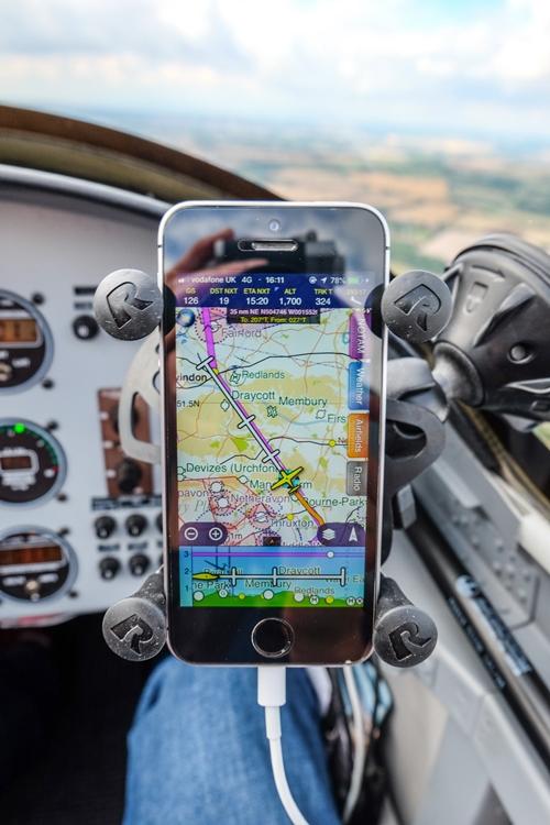 image5 (RIAT App)